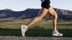 Run For Life – Beat Diabetes – Spot the Smoking IT Guy
