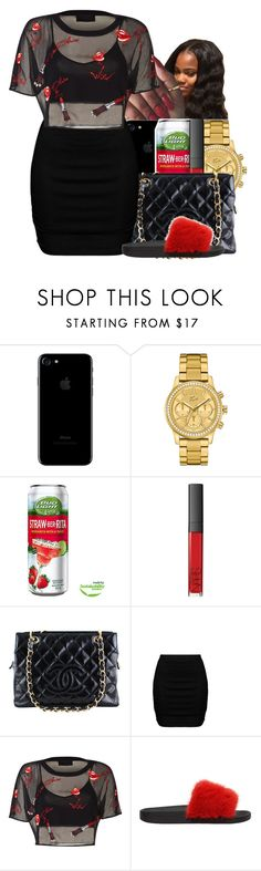 """""""Tip of my tongue👅