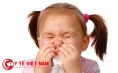 Cơ thể sẽ miễn dịch cao với virus cúm đã mắc ngày nhỏ