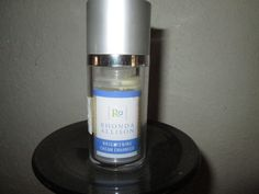 Rhonda Allison Brightening cream enhanced 15 ml size new unused product! #RhondaAllison