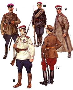 Google Image Result for http://www.warrelics.eu/forum/military_photos/imperial-russian-and-white-army-pre-1920-history-and-uniforms/66507d1259343957-identifying-shoulder-boards-and-uniform-etc-russian-imperial-army-5499341.jpg