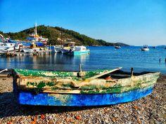 Skiathos Greece (photo credit Natalia Papadwniou)