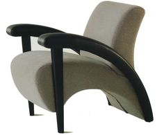 New Wave by Artifex