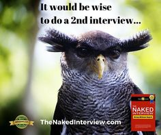 http://www.thenakedinterview.com