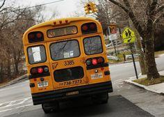 Majority of U.S. public school students poor enough for lunch help: report - MSN NEWS #US, #Schools