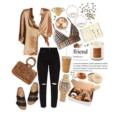 Fashion Capsule, Outfit Maker, Art Hoe, Friend Outfits, Weekend Outfit, Summer Trends, Collages, Room Ideas, Aesthetics