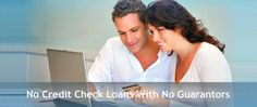 Need No Guarantor Loans on benefits? We offer fast loans for bad credit no guarantor, no credit check and no fees as direct lender UK. Instant decision loans without Guarantor.