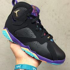Jordan Brand To Release Girls Sneaker Inspired by Lola Bunny - SneakerNews