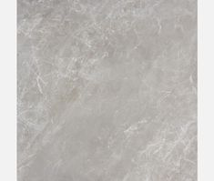 Balmoral Taupe Gloss Floor Tiles from Tile Mountain only per tile or per sqm. Order a free cut sample, dispatched today - receive your tiles tomorrow Floor Texture, Tiles Texture, Wall And Floor Tiles, Wall Tiles, Pine Wood Texture, Clean Grout Lines, Wet Room Flooring, Large Format Tile, Grout Cleaner