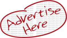 Advertise on eColumns (Blog) for FREE