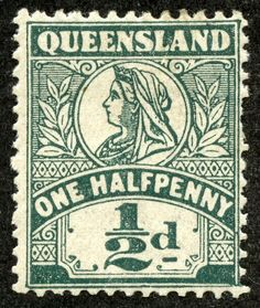 Related image Federation Of Australia, Colonial, Stamp Duty, Queen Vic, Vintage Stamps, Empire, Stamp Collecting, Great Britain, Victoria