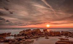 Morning Sun by Parisa Salehi on 500px