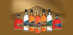 CHICHIGALPA, Nicaragua, Aug. 21, 2013: Nicaragua's Award-Winning Rum Celebrates Record-Breaking Global Growth with Striking New Packaging | PRNewswire | Rock Hill Herald Online
