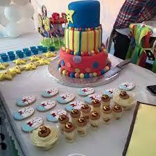 Resultado de imagen para little baby bum cake