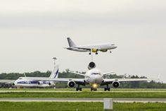EUROCONTROL handled 10.6 million flights in 2017; 4.4% increase vs 2016    Brussels, Belgium, 04-Jan-2018 — /EuropaWire/ —In 2017 EUROCO
