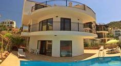Villa Liman sizi ağırlamak için hazır. Şimdi İnceleyin!  #ErkenRezervasyon #EkonomikTatil #ErkenRezervasyonOtel #OtelBul #TatilFırsatları #UcuzTatil