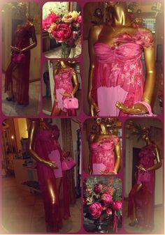 Цвет — это настоящая пища для духа, к тому же к нему не вырабатывается зависимость и от него не полнеют. Айзек Мизрахи, модельер  Яркое и сочное. коктейльное платье от Великолепной #Julia Skrypnik!  #SPb #fashion #Boutique #Mancini #стильно #стильно #питер #деловой #сумочки #туфли #женскаяодежда  👑#ArtBoutiqueMancini ул. Фурштатская, д. 19. Режим работы: 11:00-22:00 ☎️ 8(812) 273 31 13
