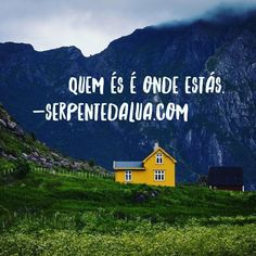 Sofia Batalha (@serpentedalua) • Instagram photos and videos Feng Shui, Photo And Video, Mountains, Videos, Nature, Photos, Travel, Instagram, Chinese Astrology