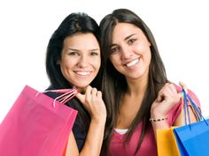 We help international consumers to purchase US goods, consolidate and have them shipped internationally. Shop like you live in the USA