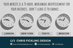 Client satisfaction, search engine results, professional websites by a designer with years experience Professional Website, Design Agency, 20 Years, Search Engine, Web Design, Design Web, Website Designs, Site Design