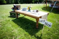 rustic seating - Google Search
