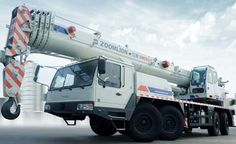 Crane Link Zoomlion Pty Ltd is the sole agent for Zoomlion Cranes in South Africa, we supply Mobile truck cranes, Rough Terrain Cranes, crawler cranes and all terrain cranes. All Zoomlion cranes come with full factory warranty support that has both technical factory support and warranty spare parts held in South Africa.