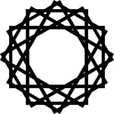 islamic art - Google Search