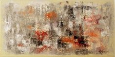 Mirage by Paul Chambers £95 #Artistic Britain