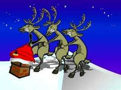 Day 2: Christmas STEAM Challenge for Kids - Handmade Kids Art