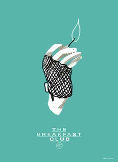 http://shortlist.com/cool-stuff/design/the-10-best-alternative-breakfast-club-posters