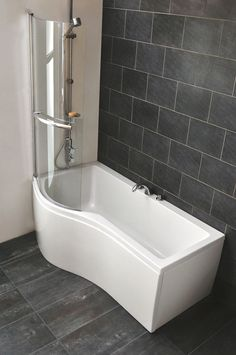 Want this sort of thing for our bathroom. Definitely on left hand side - why would you put it against a stud wall?