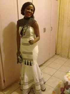 Xhosa, African Fashion Dresses, Two Piece Skirt Set, Skirts, Skirt, Gowns, Skirt Outfits