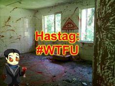 Vblogging, actualizaciones y #WTFU