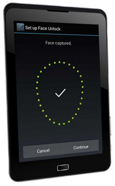 Swipe Halo Speed Tablet launched with calling feature for RS.6990:http://bit.ly/13OW582