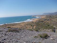 Playas de Calblanque