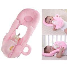 Bebé tranquilo Mat-alivia bebés para dormir en cualquier momento en cualquier lugar-Tamaño grande