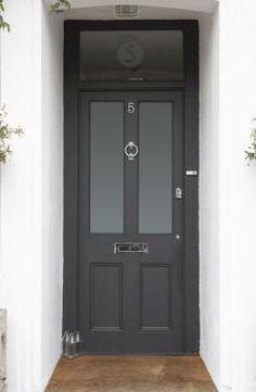 112 best Metal Doors images on Pinterest | Windows, Doors and ...