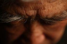 「新銳設計師-張子建攝影」 王慶雲書法家/王庆云书法家/calligraphy art/Shodo 書道/wqy1929@gmail.com