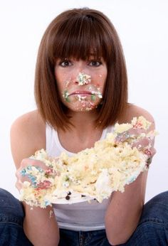 Why cheat yourself while on the HCG Diet? We have included a list of suggestions of what to do when tempted to cheat on the HCG Diet. www.diyhcg.com