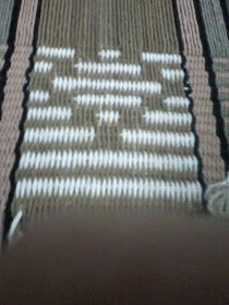 Inkle Weaving, Willow Weaving, Loom, Rugs, Crafts, Handmade, Weave, Amanda, Decor