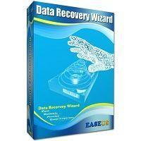 Easeus Data Recovery Wizard Winpe Edition 13 5 Full Indir Turkce 32ve 64bit Destekli Iso Formatli Veri Kurtarma Yazilimi Usb Yazip Boot Ed