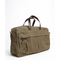 937-Property-Of-men-s-army-distressed-coated-canvas-Tommy-Trip-weekend-bag-2.jpg (1090×1090)