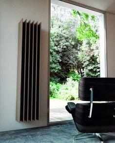 Hochwertig TT   Antrax Design Heizkörper, Lichter, Badezimmer, Heizkörper