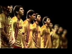 Funny Commercials - Lionel Messi in KFC TV Commercial [English]