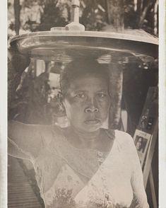"i  n i  b  a li on Instagram: "". . #inibali . ."" Street Photographers, Ubud, Bali, Mona Lisa, Tours, Artwork, Instagram, Work Of Art, Auguste Rodin Artwork"