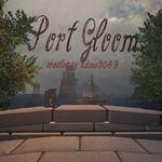 Profile - Roblox Prison Life, Play Roblox, The Millions, Youtubers, Thankful, Profile, Axe, User Profile