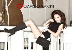 Campagna Osvaldo Martini
