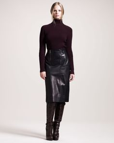 http://docchiro.com/belstaff-brackley-doublezip-leather-skirt-p-2013.html