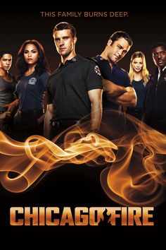 Watch Series Community  | Watch Chicago Fire Online