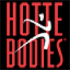 Are you searching for body fitness studio city » ? Then Hotte Bodies® is the perfect place for you. With assisted and personalized fitness programs and Pilates classes, it is one such place in town for experiencing an outstanding private training or group exercises. Tailored only for you Hotte Bodies® is a fitness studio where you can enhance your health, burn excessive fat and get exceptional fitness. For more visit our website or call us at : 818-508-4545